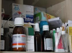 Вопросы о гриппе и ОРВИ можно будет задать на