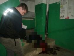 Студент зарезал 18-летнюю подругу за 2 тысячи рублей