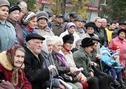 В области женщины доживают до 70 лет вдвое чаще мужчин