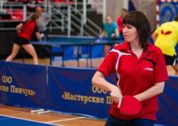 Саратовская теннисистка выиграла командное