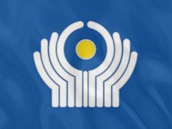 В Саратове пройдет заседание по проблемам санитарной охраны стран СНГ