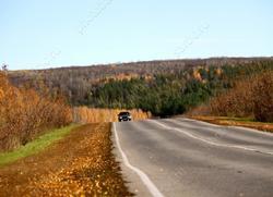 В Госдуме обсудили строительство Южного автообхода Саратова
