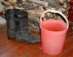 Суд обязал администрацию обеспечить сельчан чистой водой
