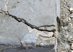 На капремонт причальной стенки на набережной потратят 1,8 млн