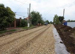 На ремонт всех дорог в области нужны 170 миллиардов