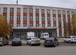 Прокуратура: нехватка оборудования в больнице привела к смерти пациентки