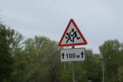В мэрию Саратова поступили сотни жалоб на опасные подходы к школам