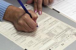 Жители 179 сел области не могут участвовать в е-переписи из-за отсутствия интернета