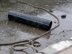 В Саратове выявлены 115 самовольных врезок в водопровод