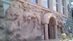 12 зданий Саратова исключены из списка объектов культурного наследия