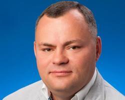 Депутат гордумы согласился отказаться от мандата
