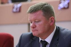 Глава Саратова нашел объяснение срыву аукционов на квартиры для переселенцев