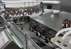 Саратовская компания поставляет оборудование в 14 стран