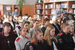В Саратовской области завершился проект