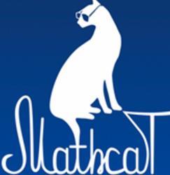 Саратов приглашает на Шестой флешмоб по математике MathCat