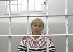 Полиция и ФСБ ищут жертв серийной мошенницы