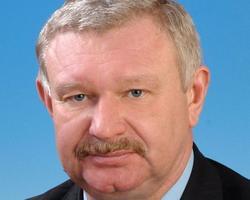 СМИ: Суровов складывает полномочия депутата облдумы