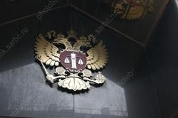 Кассация подтвердила законность освобождения площади перед ДК