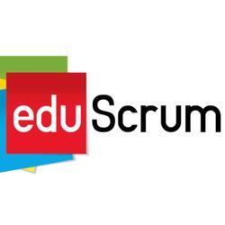 Для педагогов проведен тренинг по методике eduSсrum