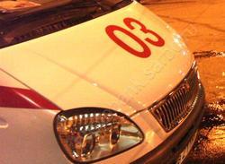 На дорогах области погибли еще два человека