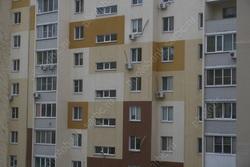 Договоры саратовских властей с застройщиками проверят правоохранительные органы