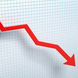 Эксперты комментируют решение ЦБ о снижении ключевой ставки
