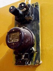 Рейды выявили незаконное потребление электричества на 331,7 тысячи