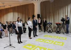 В Саратове отберут участников телепередачи